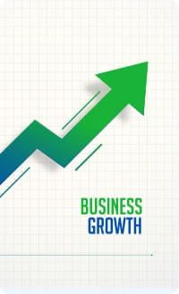 Grow Your Business with Webmerx