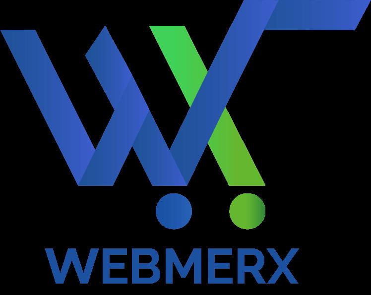 Webmerx-Ecommerce Platform