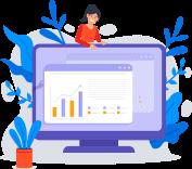 Webmerx Ecommerce Platform for Website